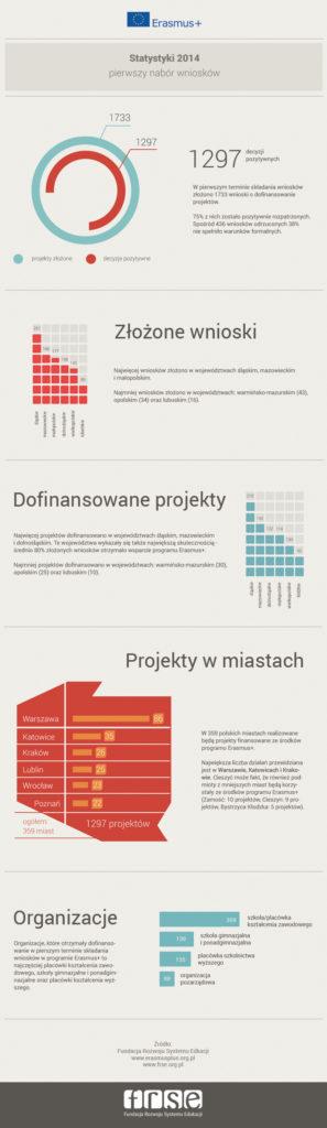 ikonografika_v2.pdf